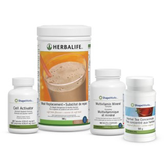 Non thermogenic weight loss pills picture 2