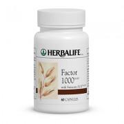 Herbalife Factor 1000