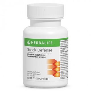 Herbalife Snack Defense