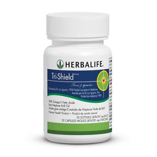 Herbalife Tri-Shield