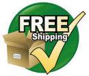 Herbalife Free Shipping