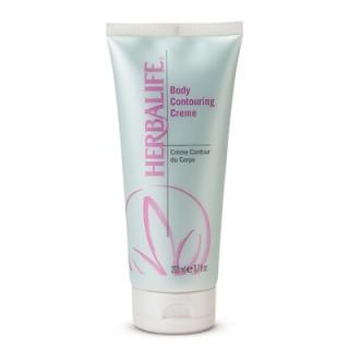 Herbalife Body Contouring Crème