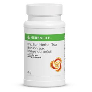 Herbalife Brazilian Herbal Tea