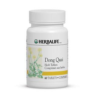 Herbalife Dong Quai