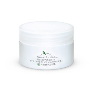 Herbalife NouriFusion® MultiVitamin Eye Cream