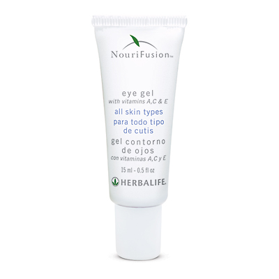 Herbalife NouriFusion® MultiVitamin Eye Gel