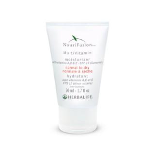 Herbalife NouriFusion® MultiVitamin Moisturizer SPF 15
