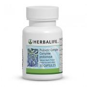 Herbalife Probiotic Complex