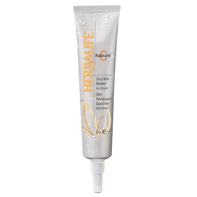 Herbalife Radiant C® Daily Skin Booster