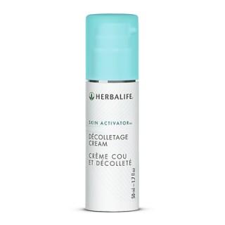 Herbalife Skin Activator® Décolletage Cream