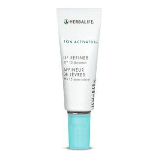 Herbalife Skin Activator® Lip Refiner SPF 15