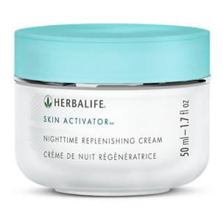 Herbalife Skin Activator® Nighttime Replenishing Cream