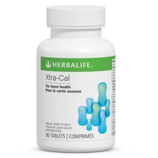 Herbalife Xtra-Cal