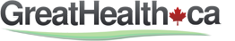 GreatHealth.ca